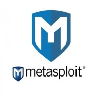 Using the Database in Metasploit