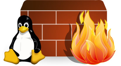 Firewall on Linux