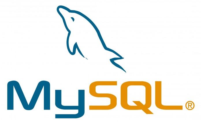 Reset MySQL 5.7 root password