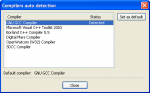 Setting up Code::Blocks and MINGW, A Free C and C++ Compiler, on Windows