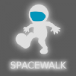 Register clients with SpaceWalk Server